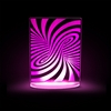 DL-Spiral_purple